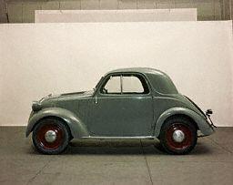 Robust Fiat